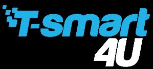 T-smart4u